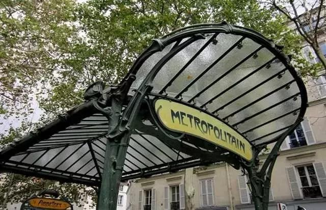 初到法國,有哪些必備的交通基本常識?
