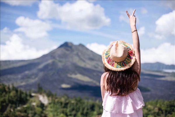 去峇里島怎麼玩,峇里島旅遊不可錯過的十種體驗