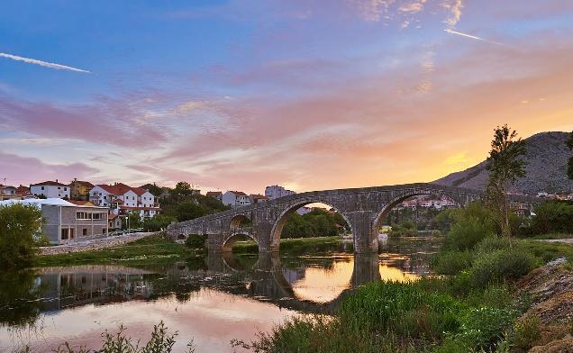 美國《國家地理》發佈25個2020年全球最佳旅遊地